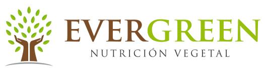 EVERGREEN Nutrición Vegetal